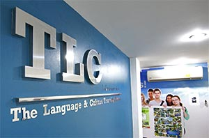 TLC_Language_Centre